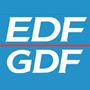 EDF-GDF Vence